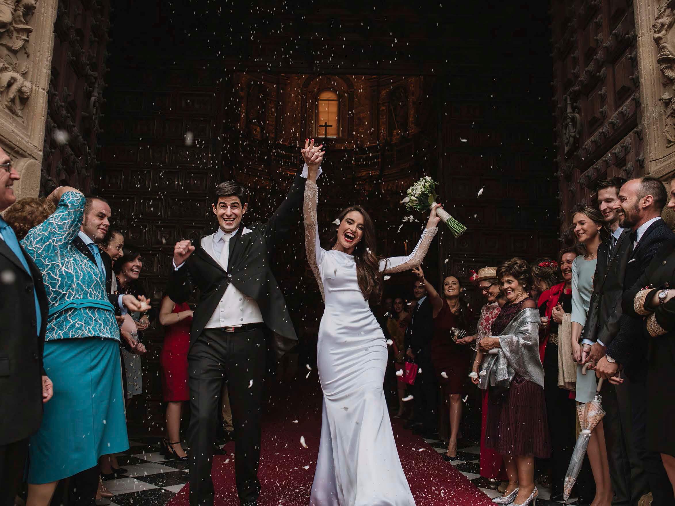 boda en úbeda, fotografos de boda úbeda