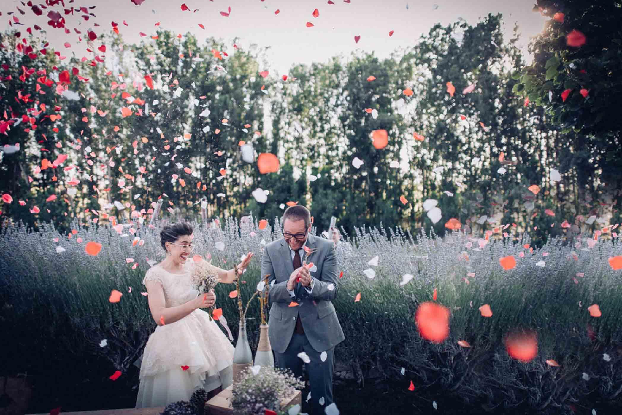boda en segovia jose salto