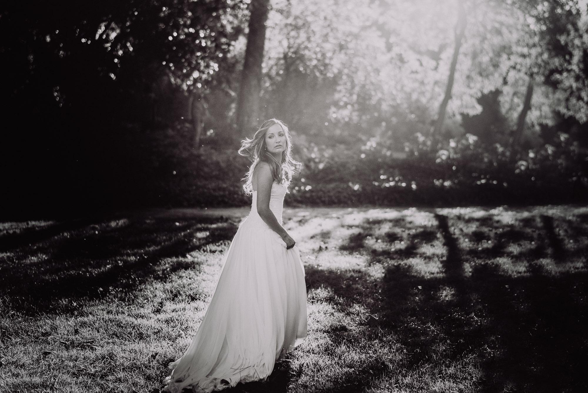 fotografos de boda diferentes, fotografía de boda documental, postboda el capricho