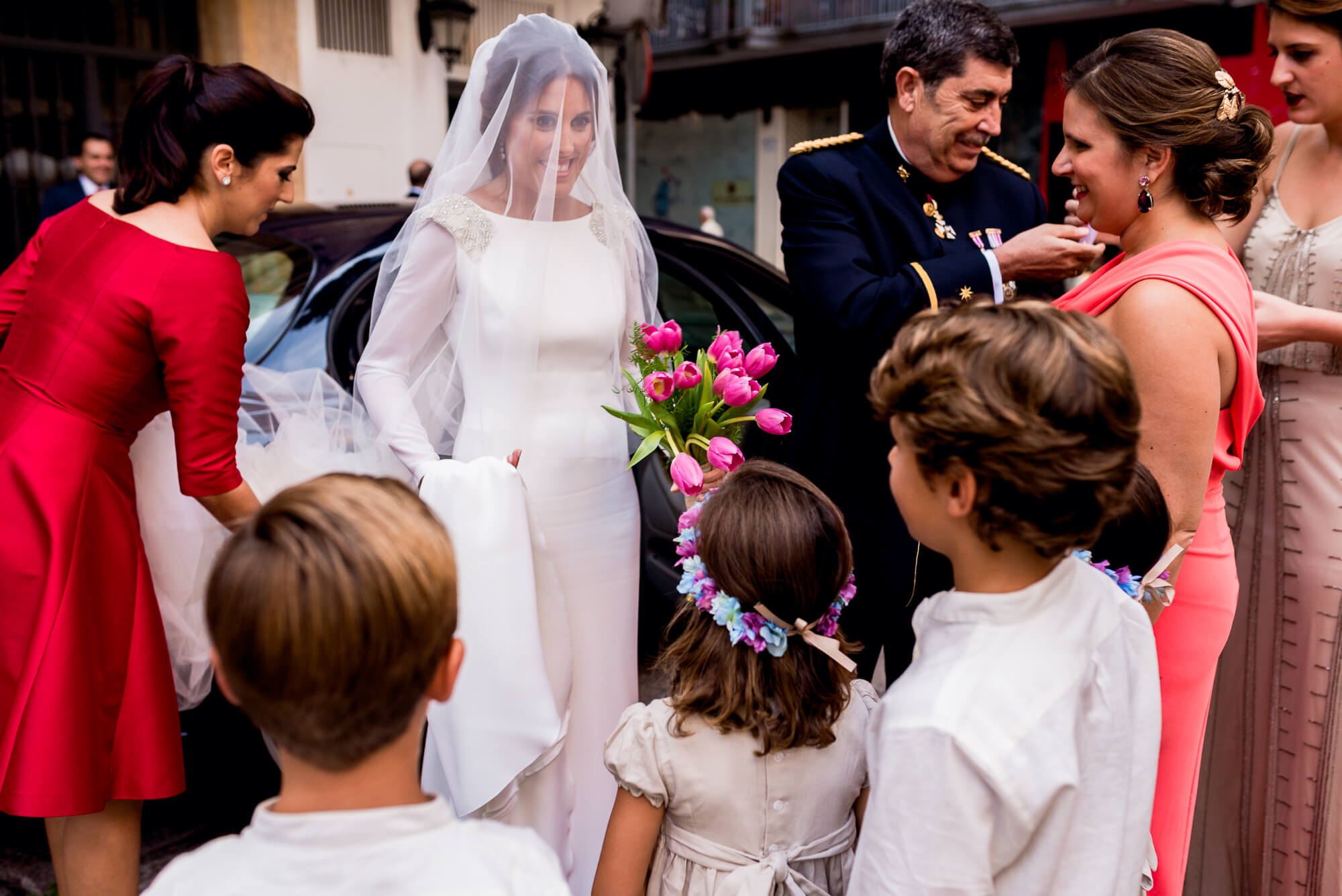 boda-cordoba-20