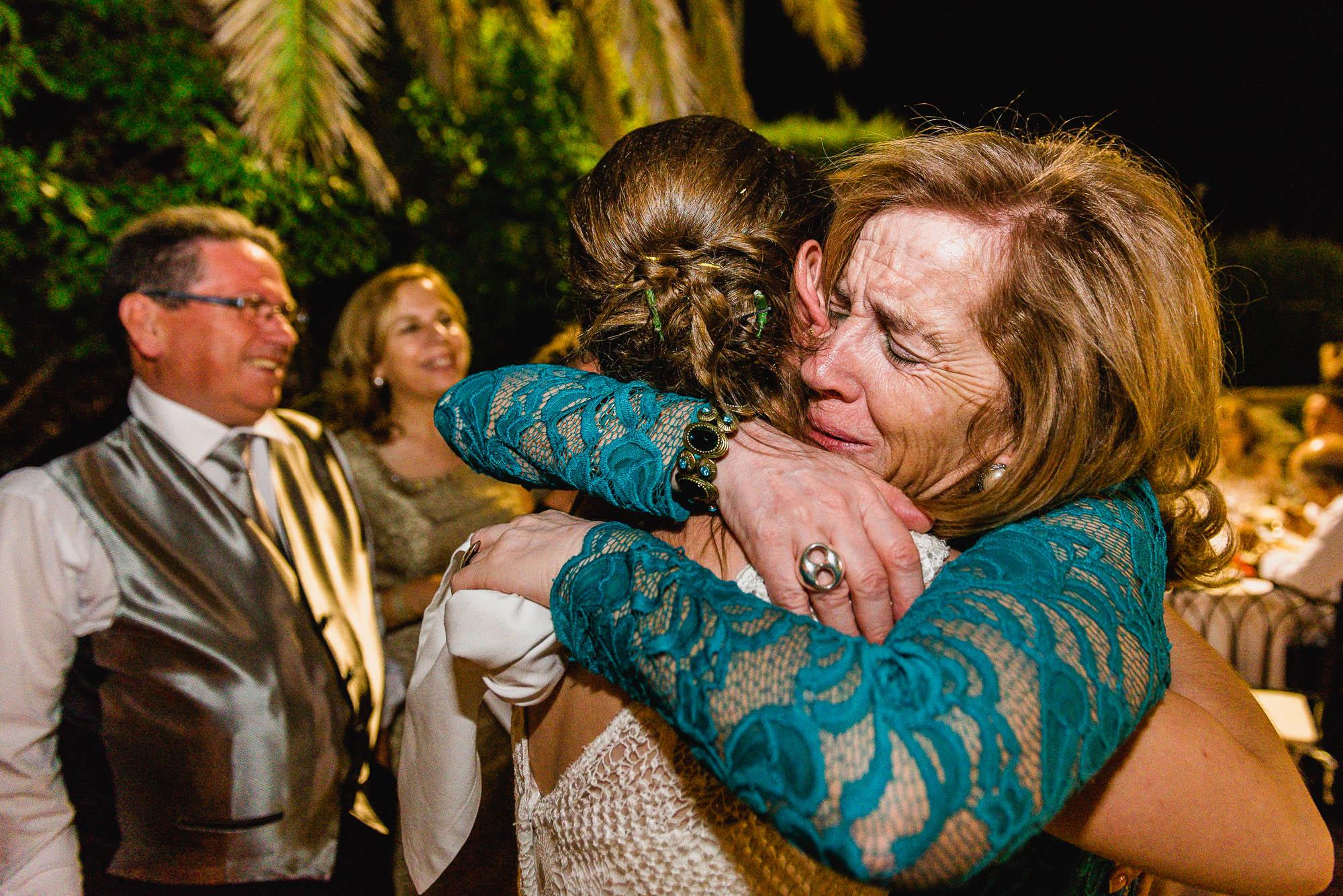 fotografos de boda diferentes, capturamos emociones
