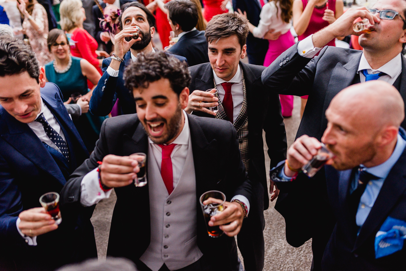 boda-hacienda-nadales-18
